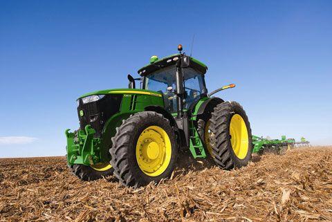 boitier additionnel p tronic agri puce moteur pour tracteur agricole. Black Bedroom Furniture Sets. Home Design Ideas