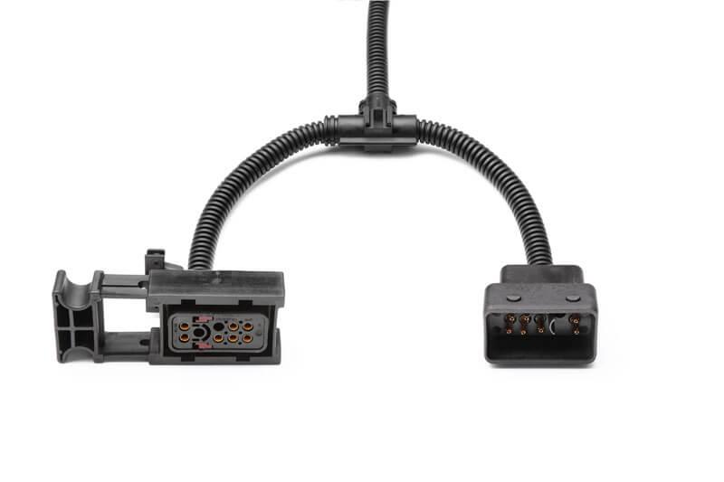 boitier additionnel nissan terrano 3 0 di 154 ch 304 nm. Black Bedroom Furniture Sets. Home Design Ideas
