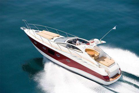boitier additionnel p tronic marine pour moteur de bateau. Black Bedroom Furniture Sets. Home Design Ideas